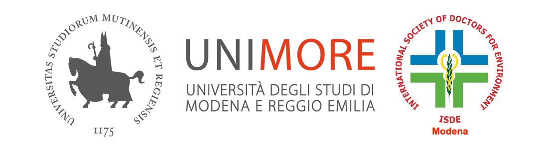 Unimore 6
