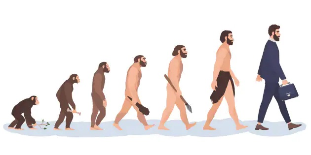 evoluzione-uomo_shutterstock_1090843316.630x360