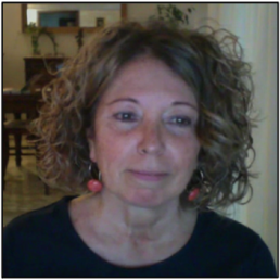 Anna Iannone